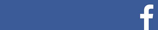 Facebook Ferreteria Botana